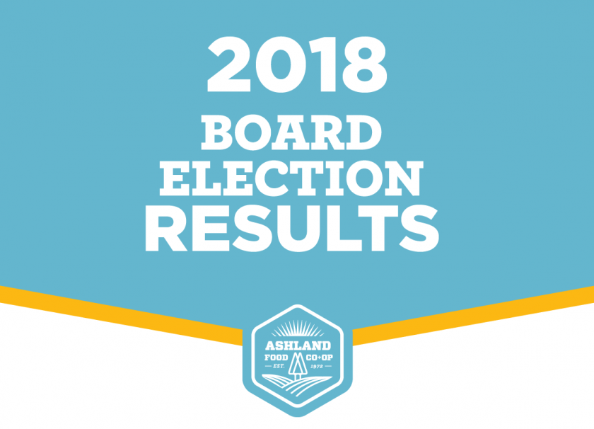 op results 2018 - photo #3