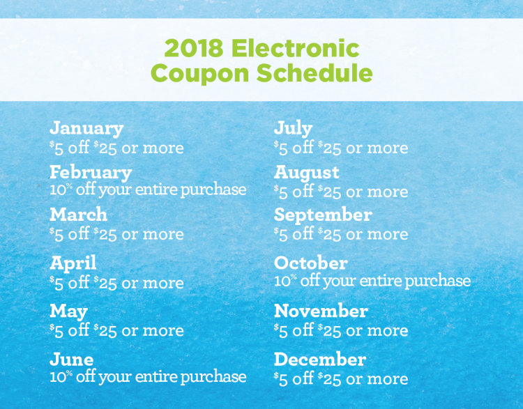 2018_Electronic%20Coupons_All%20Dates_Eblast-01%20(4).png